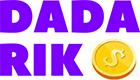 Dadarik