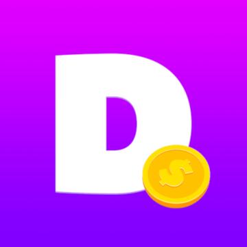 Dadarik.com